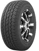 Toyo Open Country AT Plus 31/10.50R15 109S