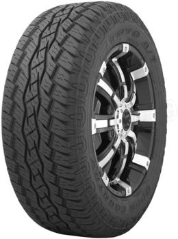Toyo Open Country A/T+ ( LT215/85 R16 115/112S )