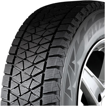 Bridgestone Blizzak DM V2 (XL,MFS) 225/60 R17 103R