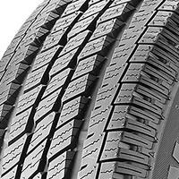 Toyo Open Country H/T 255/65 R17 108S