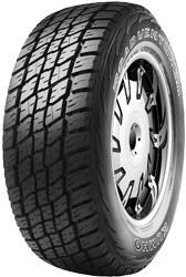 kumho-road-venture-at61-255-75-r15-110s