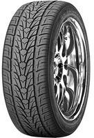 Roadstone Roadian HP 275/40 R20 106V