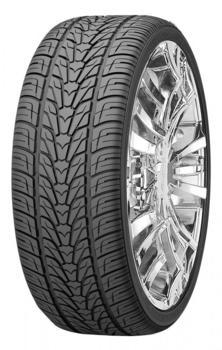 Roadstone Roadian HP 265/50 R20 111V