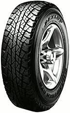 Dunlop Grandtrek AT 2 215/80 R15 101S