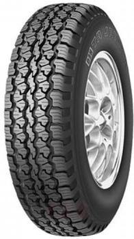 Roadstone Radial A/T Neo 205/80 R16 110/108S