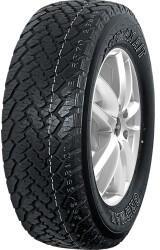 Michelin X-Ice Snow 155/65 R14 75T