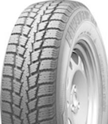 kumho-power-grip-kc11-245-75-r16-120-116q