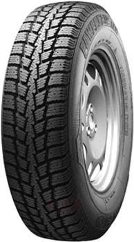 kumho-power-grip-kc11-235-75-r15-104-101q
