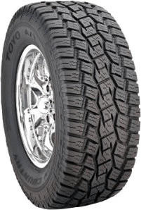 Toyo Open Country A/T 30/9.50 R15 104S