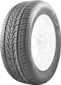 Roadstone Roadian HP 275/45 R20 110V