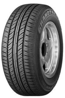 Dunlop Grandtrek PT 2A 285/50 R20 112V