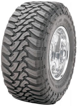 toyo-open-country-m-t-245-75-r16-120-116p