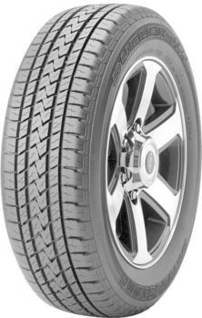 Bridgestone Dueler H/L 683 265/65 R18 112H