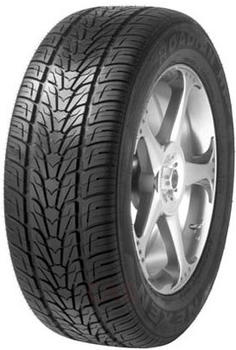 Nexen Roadian HP 265/60 R18 110H