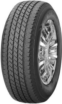 Nexen Roadian HT (SUV) 4PR 225/65 R17 100H