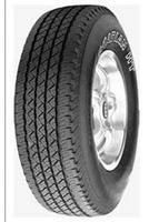 Roadstone Roadian HT 235/60 R17 102S