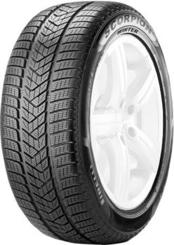 pirelli-scorpion-winter-275-40-r20-106v