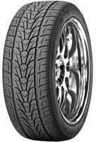 Roadstone Roadian HP 255/60 R17 106V