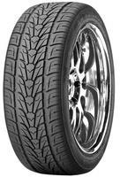 Roadstone Roadian HP 235/60 R16 100V