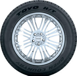 toyo-open-country-h-t-235-65-r18-104t