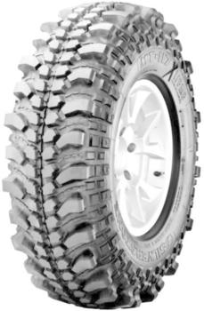 silverstone-mt-117-xtreme-33x1050-r15-115l