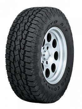 toyo-open-country-a-t-lt225-75-r16-115-112s