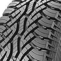 Continental CONTIContiCrossContact™ AT 205/80R16 104T XL FR Sommerreifen