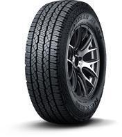 nexen-roadian-at-4x4-205-80-r16-104t-xl-4pr