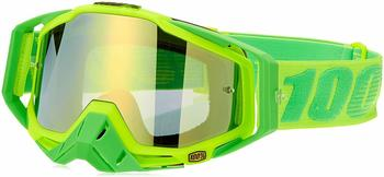 100-racecraft-plus-brille-sour-soul-injected-flash-spiegel-linse-silber-one-size