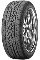 Roadstone Roadian HP 285/50 R20 116V