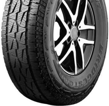 Bridgestone Dueler A/T 001 225/75 R16 116/114S