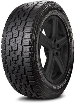 pirelli-scorpion-all-terrain-plus-245-70-r17-110t
