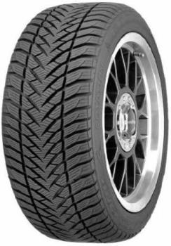 Goodyear UltraGrip+ SUV 255/60 R17 106H