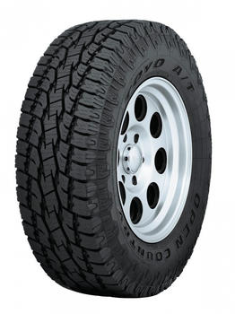 toyo-open-country-at-235-75-r15-38-1-cm-15-zoll-23-5-cm