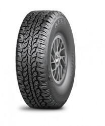 Aplus Tyre A929 A/T 235/65 R17 104T OWL