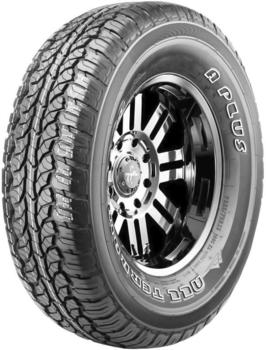 Aplus Tyre A929 A/T 235/70 R16 106T OWL