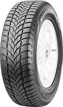maxxis-ma-sw-victra-snow-suv-205-80-r16-104t