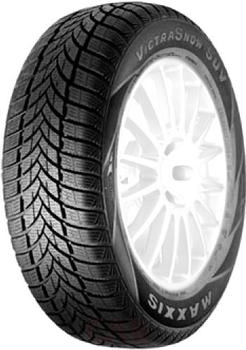 maxxis-ma-sw-victra-snow-suv-265-65-r17-112h