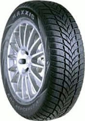 Maxxis MA-SW Victra Snow SUV 215/70 R16 100T