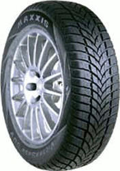 maxxis-ma-sw-victra-snow-suv-215-70-r16-100t