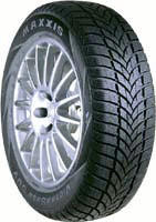 Maxxis MA-SW Victra Snow SUV 245/70 R16 107H