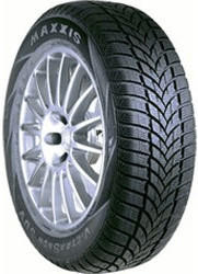 Maxxis MA-SW Victra Snow SUV 235/70 R16 106H