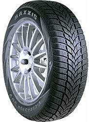 maxxis-ma-sw-victra-snow-suv-235-55-r17-103h