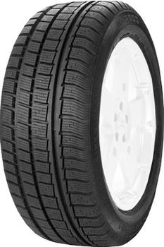 Cooper Tire Discoverer M+S 265/70 R16 112T