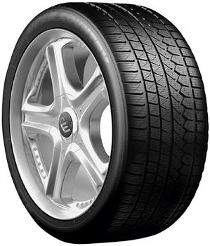 Toyo Open Country W/T 245/70 R16 107H