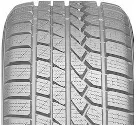 Toyo Open Country W/T 245/45 R18 100H