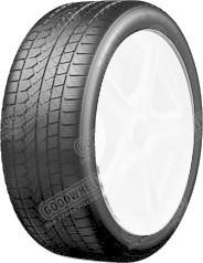 toyo-open-country-w-t-225-65-r18-103h