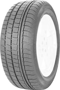 cooper-tire-discoverer-ms-225-65-r17-102t