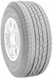 toyo-open-country-h-t-215-70-r16-100h