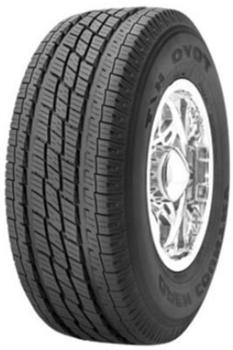 toyo-open-country-h-t-265-70-r16-112h